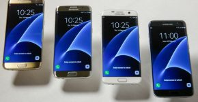 Samsung-Galaxy-S7-Edge-varianten