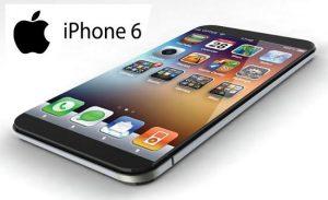 aanbieding-apple-iphone-6-16gb