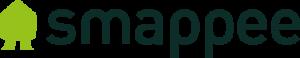 logo-smappee